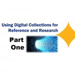 Dig-collections-part-one