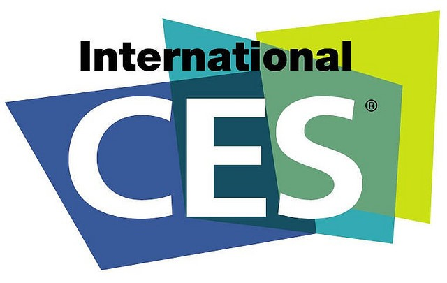 Best of CES 2020: Emerging Technology for Libraries