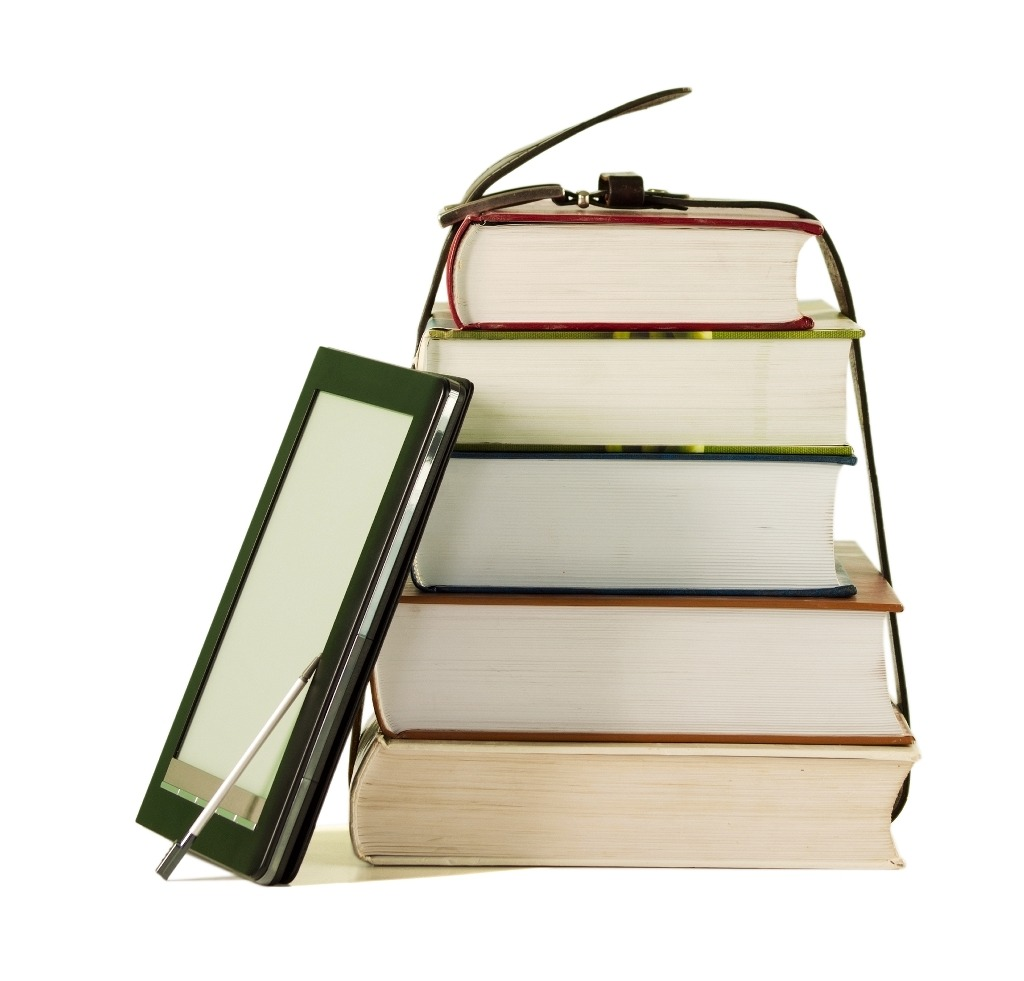 Intellectual Freedom and the Collection Management Policy