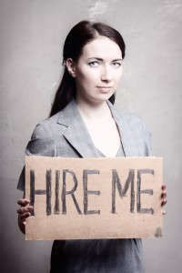 Hiring: A Tale of Fear and Loathing in the Workplace