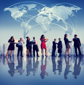 Committees & Co-workers: Using Online Collaborative Tools Effectively