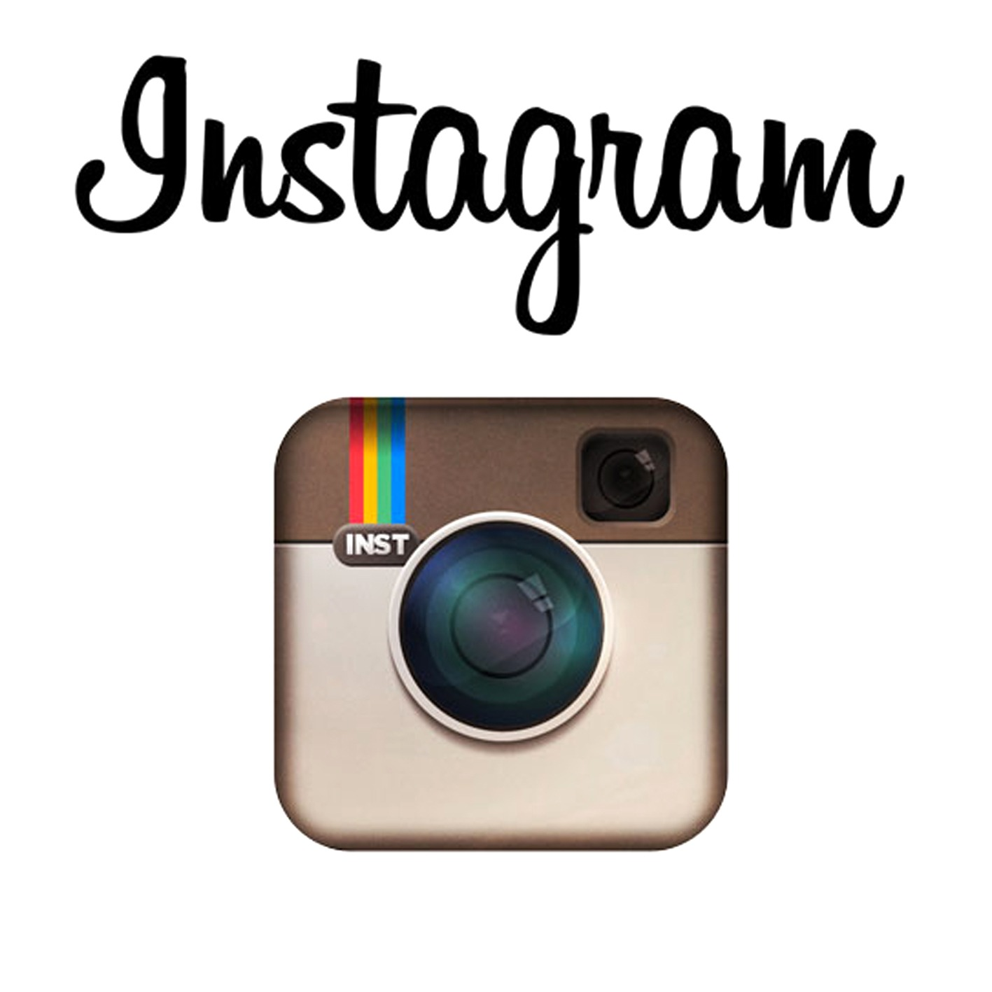 Instagram Tips for Public Libraries