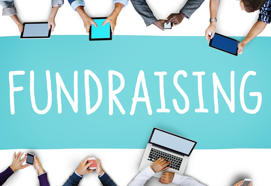 """Easy"" Fundraising: Gain Community Support, Promote the Library, and Boost Your Budget"