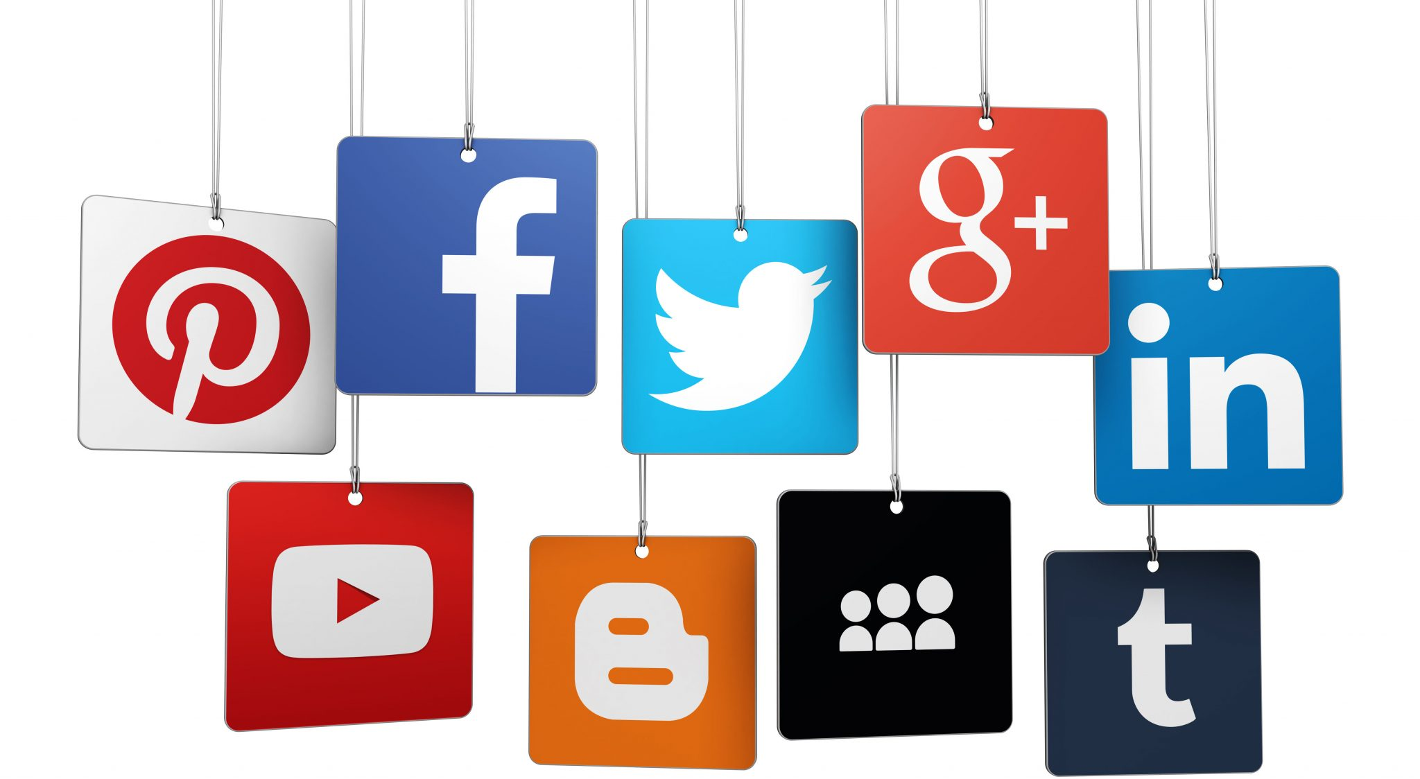 Academic Librarians and Personal Branding: Providing Meaningful Outreach through Social Media