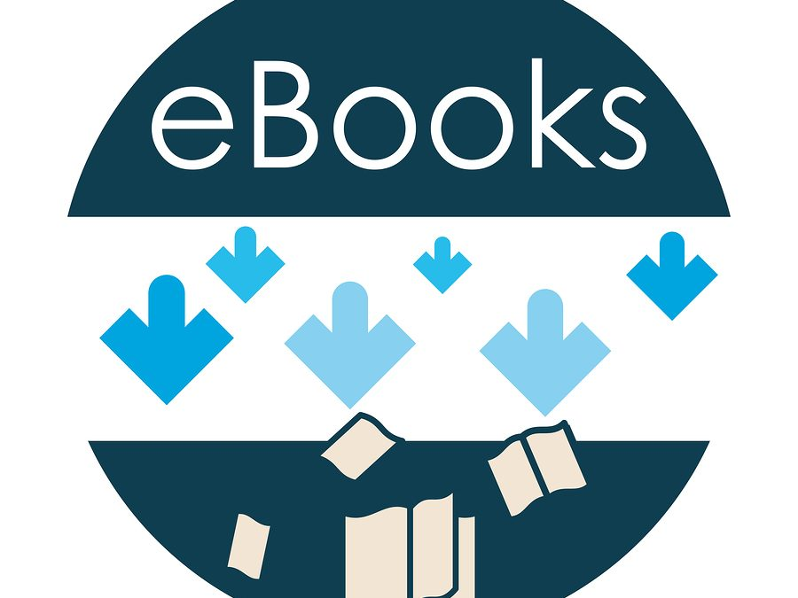 What You Need to Know about e-Books: The Latest