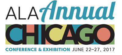 Best of the 2017 ALA Conference (Find Out What You Missed)