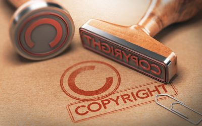 Copyright Policies & Workflows for Your Library