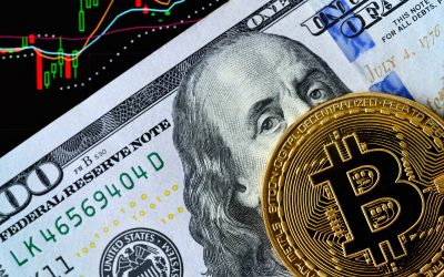 Introduction to Bitcoin and Cryptocurrency