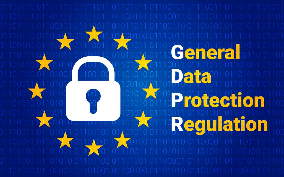 What is GDPR and Why Does It Matter to Libraries?