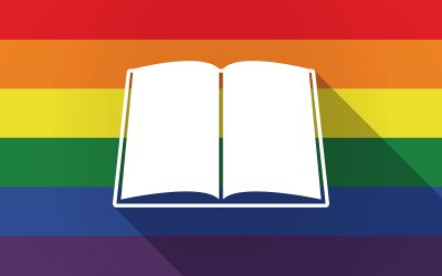 Coming Out with a Special Collection: The  Development and Implementation of Gulfport Public Library's LGBTQ  Resource Center and How our Experience can Help Other Libraries  Developing Special Collections