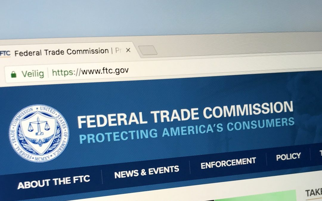 More Ways Your Library Can Partner With the Federal Trade Commission