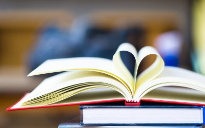 Better Libraries and Stronger Communities Through Kindness, Empathy, and Love