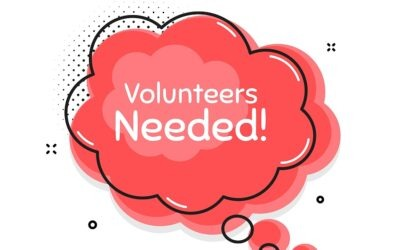 Skills for the Accidental Volunteer Coordinator