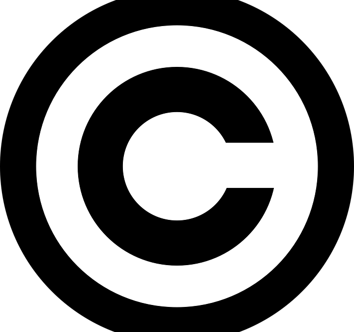 The Hows and Whys of Teaching Copyright