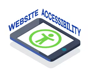 Making Your Website More Accessible Without Rebuilding It from the Ground Up