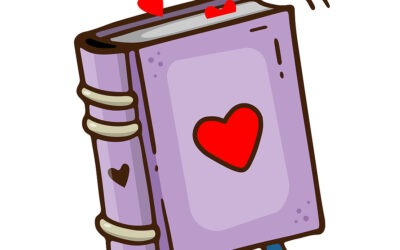 Love for All: Current Trends in Romance