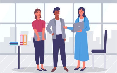 How to Improve Your Workplace When You are Not the Boss