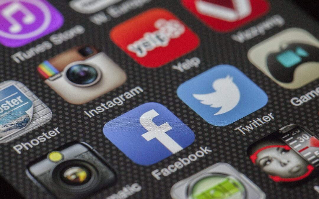 Social Media Content Trends for 2021 and Beyond