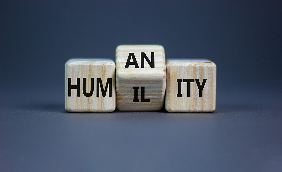 Cultural Humility: What It Is and Why It's Important to You and Your Library
