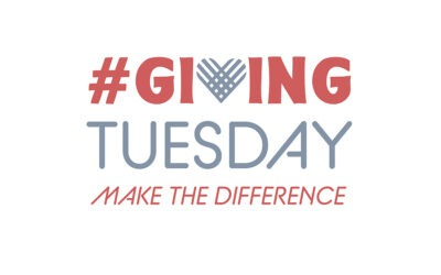 How to Plan a GivingTuesday Campaign