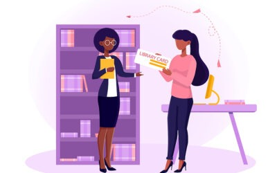 How to Hire Better Bosses! How to Strengthen Your Management Recruitment Strategies