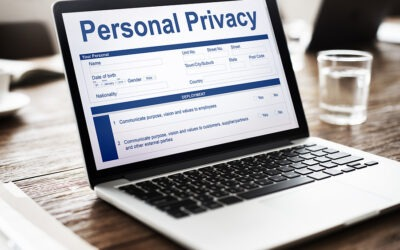 Online Education, Privacy, & Students Rights